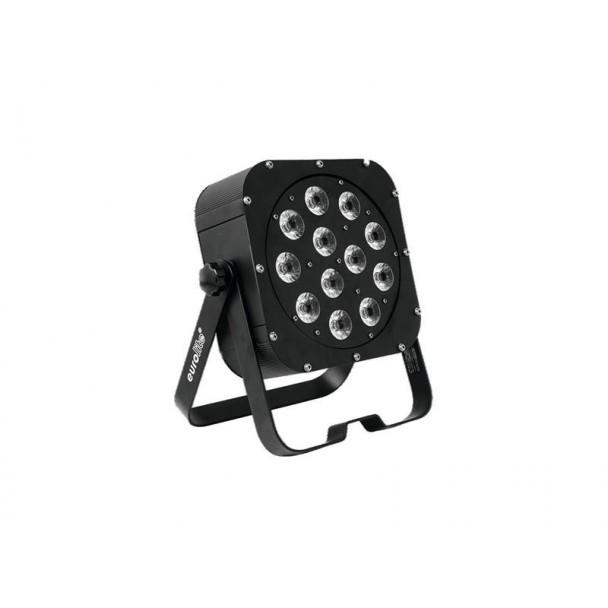 Eurolite LED SLS-12 QCL 12x5W