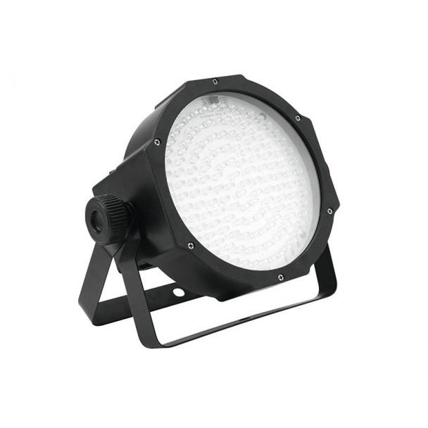 Eurolite LED SLS-144 RGBW