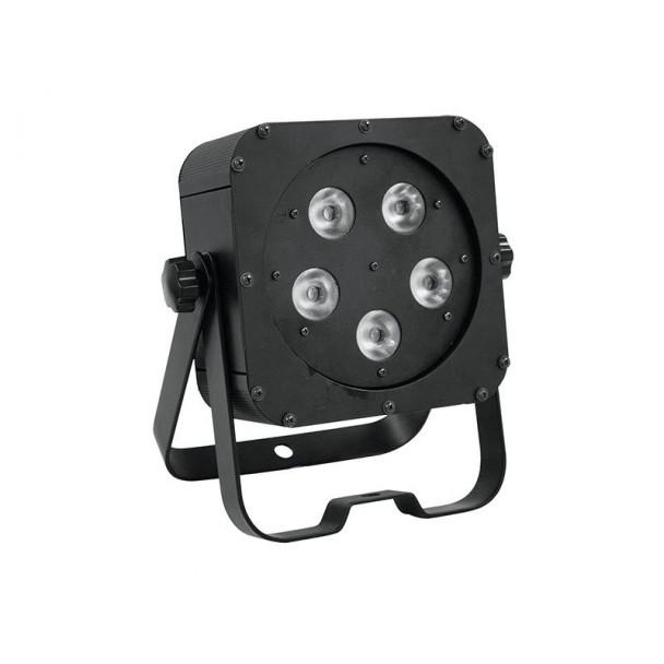 Eurolite LED SLS-5 BCL 5x5W