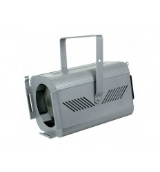Showtec Stage Beam MKII, 2000W