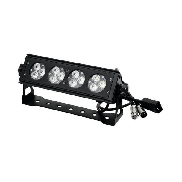 Eurolite LED ACS BAR-12 3200K