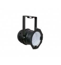 Showtec LED PAR 56 Short Pro RGB