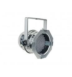 Showtec LED Par 64 Short Pro 177x 0.25W 10 mm RGB