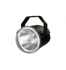 Showtec Mini Q-strobe