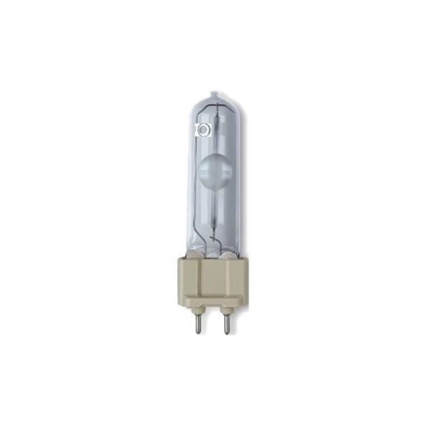 Osram HCI-T 150 W/942 NDL PB