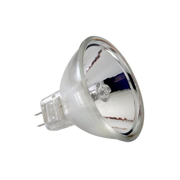Osram 93506 ENH 250W 120V GY5,3