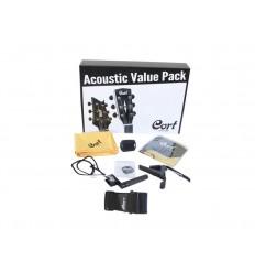 Cort Acoustic KIT