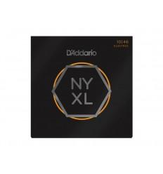 D-Addario NYXL1046