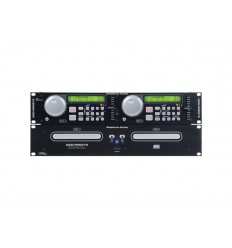 American DJ DCD-Pro310