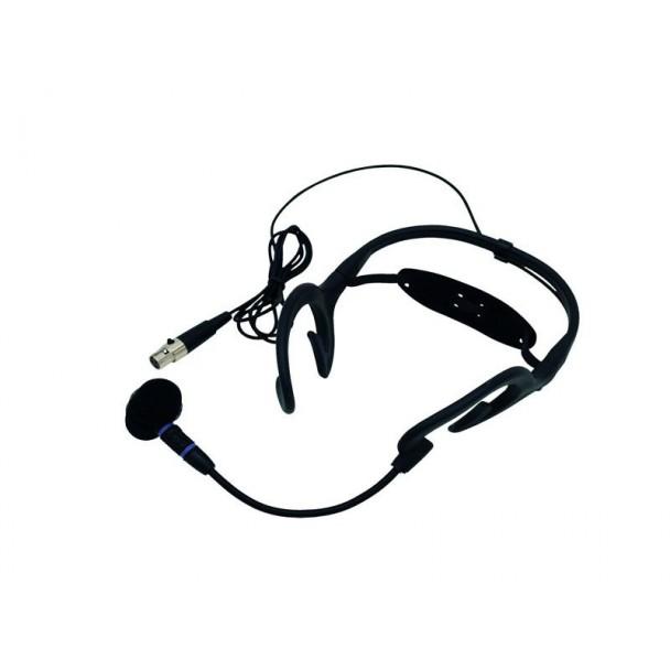 Omnitronic HS-1000 XLR