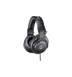 Audio Technica ATH-M30X