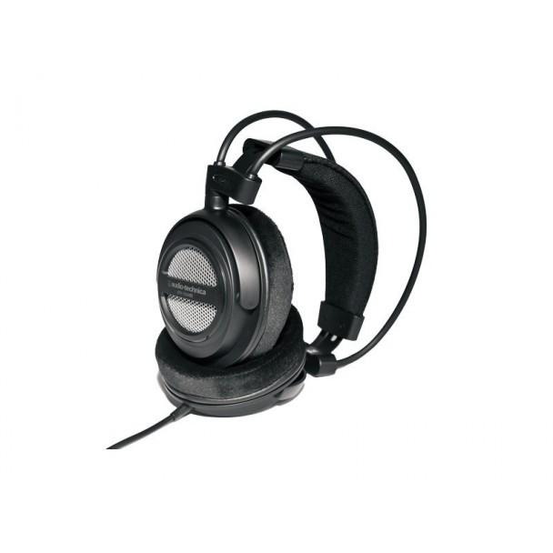 Audio Technica ATH-TAD400