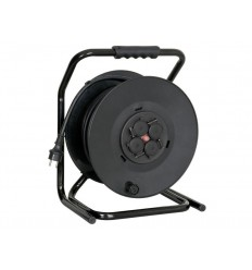 Showtec Cable Reel 3 50 m