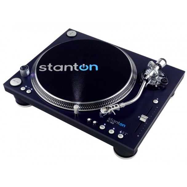 Stanton ST-150HP
