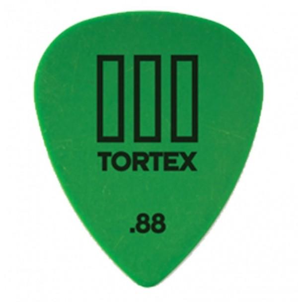 Dunlop 462P.88