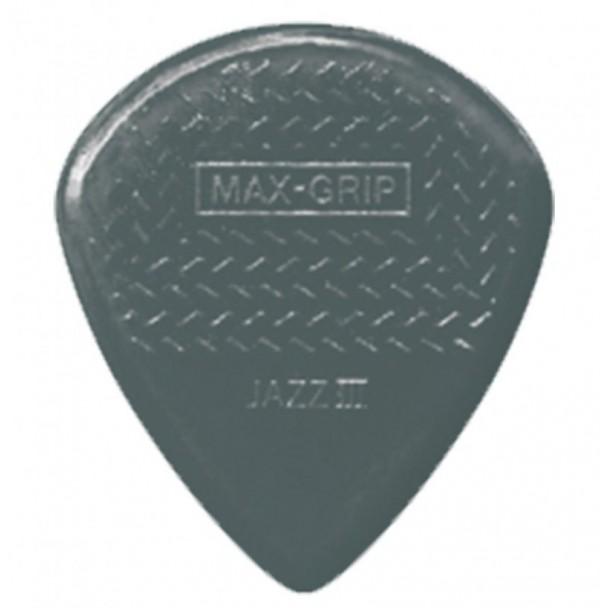 Dunlop 471P3C