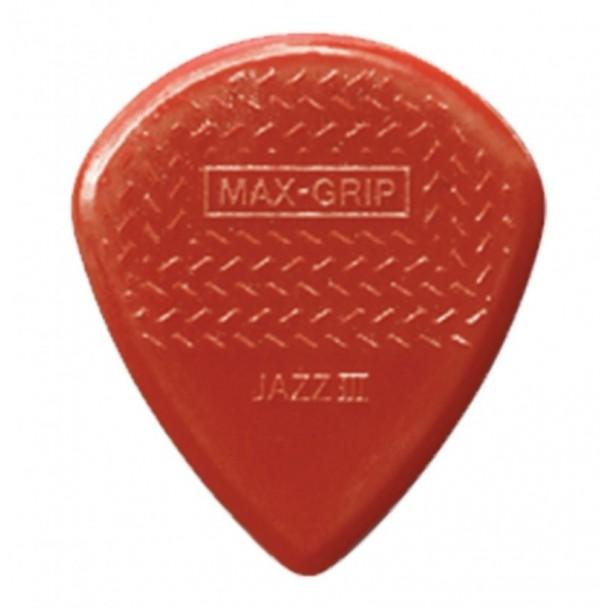 Dunlop 471P3N