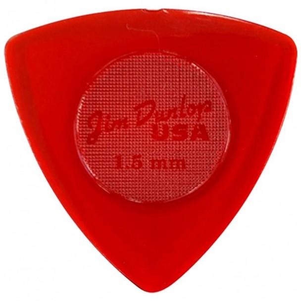 Dunlop 473P1.5