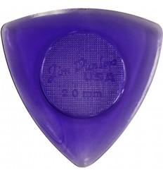 Dunlop 473P2.0