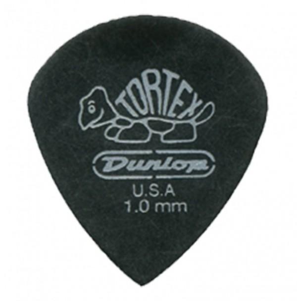 Dunlop 482P1.0