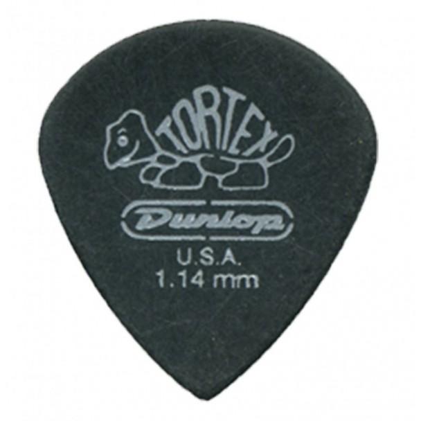 Dunlop 482P1.14