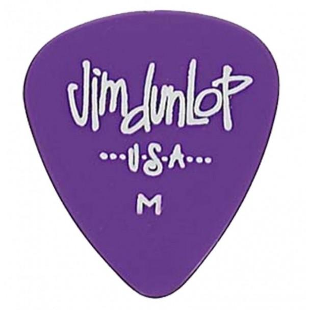 Dunlop 486PMD