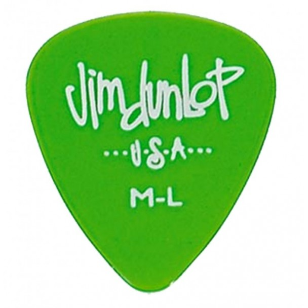 Dunlop 486PML