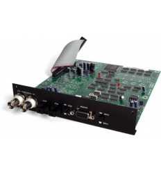 Focusrite ADC One 430