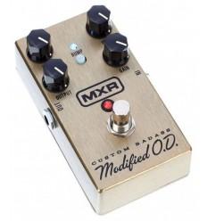 MXR M77