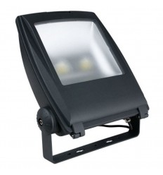 Showtec Floodlight LED 100W