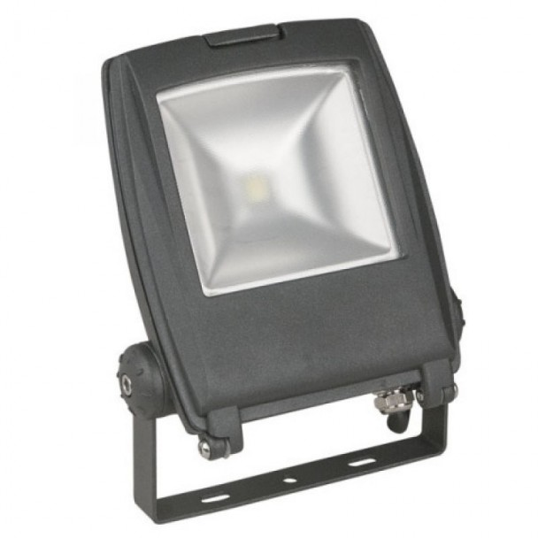 Showtec Floodlight LED 10W