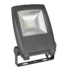 Showtec Floodlight LED 30W