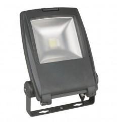 Showtec Floodlight LED 30W