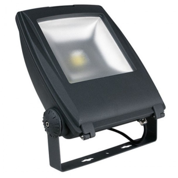 Showtec Floodlight LED 50W