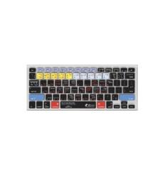 Magma Ableton Live 9 - New Keyboard (ALU)
