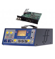 Focusrite ISA One Analogue + A/D Card