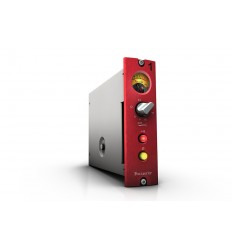Focusrite Red 1 Mic Pre - 500 Series