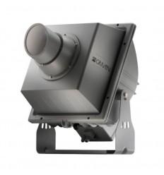 Showtec Gobostorm IP66 MSD/MSR575