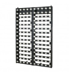 Showtec iPW-150 LED Sunpanel