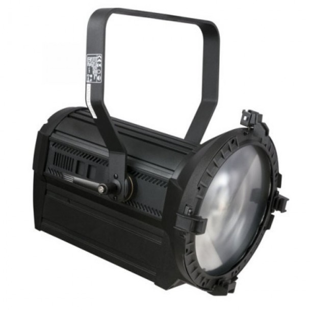 Showtec Performer 3000 LED