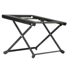 Magma Laptop-Stand Riser (Black)