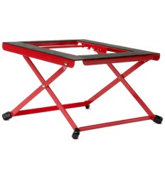 Magma Laptop-Stand Riser(Red)