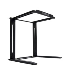 Magma Laptop-Stand Traveler (Black)