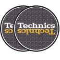 Magma LP Slipmat Technics Safari