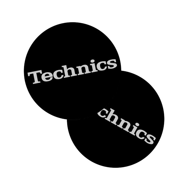 Magma LP Slipmat Technics Simple-T2