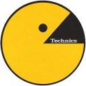 Magma LP Slipmat Technics Tecman