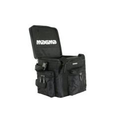 Magma LP-Bag 100 Profi (Black)