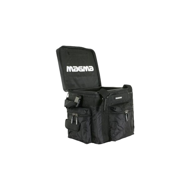Magma LP-Bag 100 Profi (Black)