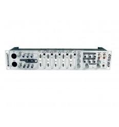 Omnitronic EM-550