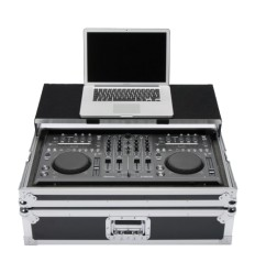 Magma DJ-Controller Workstation MC6000